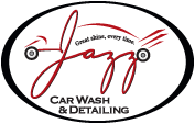 Jazz Carwash & Detail