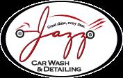 Jazz Carwash & Detail