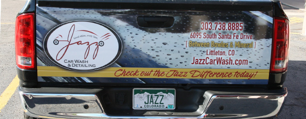 Jazz-Mobile, another view